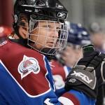 Corey-HockeySledClassic-web