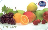 kroger-gift-card2