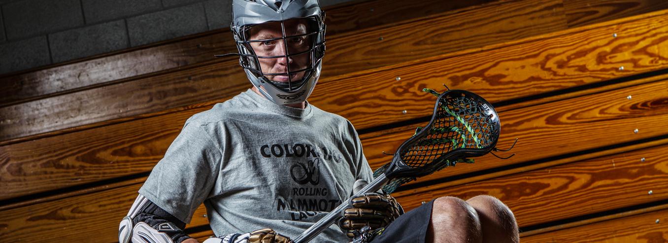CASF-lacrosse-slider3