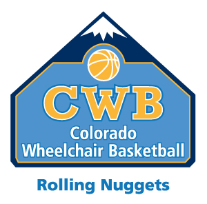 CO-Wheelchair-Bball-Logo