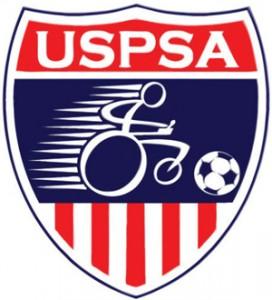 USPSA-Logo