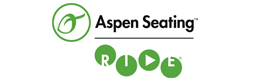 Aspen Seating