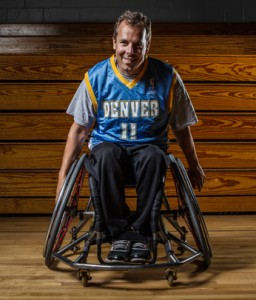mens-wheelchair-basketball
