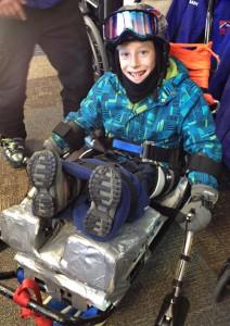 cmyers-adaptive-skiing